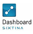 Logo Dashboard